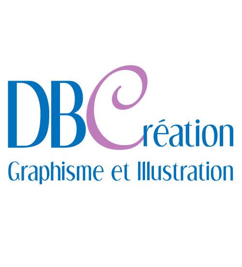 Dominique Blanc Création - L'Escale des Créateurs