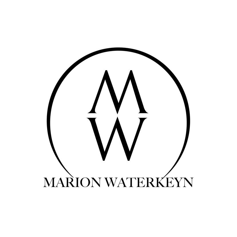 Marion Waterkeyn - L'Escale des Créateurs