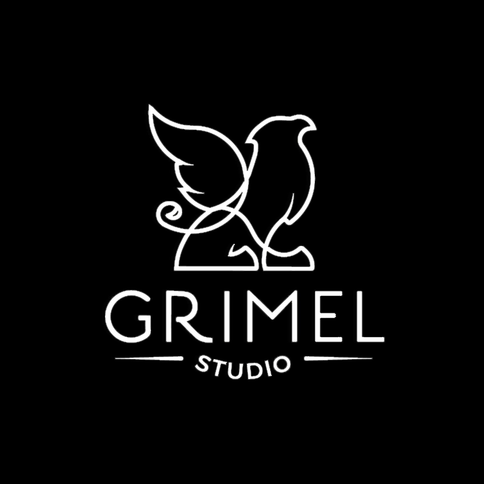 STUDIO GRIMEL - L'Escale des Créateurs