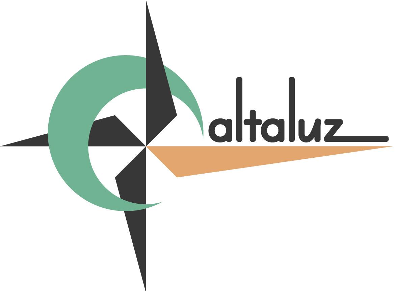 Altaluz - atelier - L'Escale des Créateurs