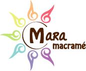 Mara-macramé - L'Escale des Créateurs