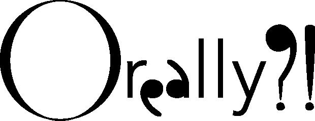 L'atelier Oreally - L'Escale des Créateurs