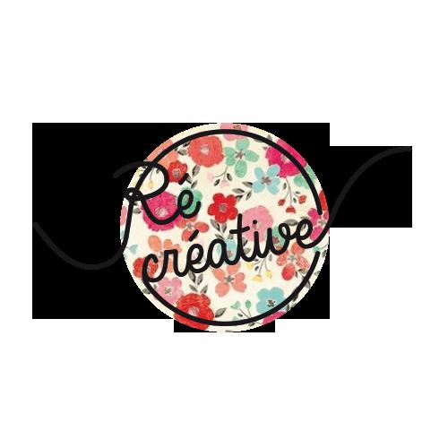 Récréativebbijoux - L'Escale des Créateurs