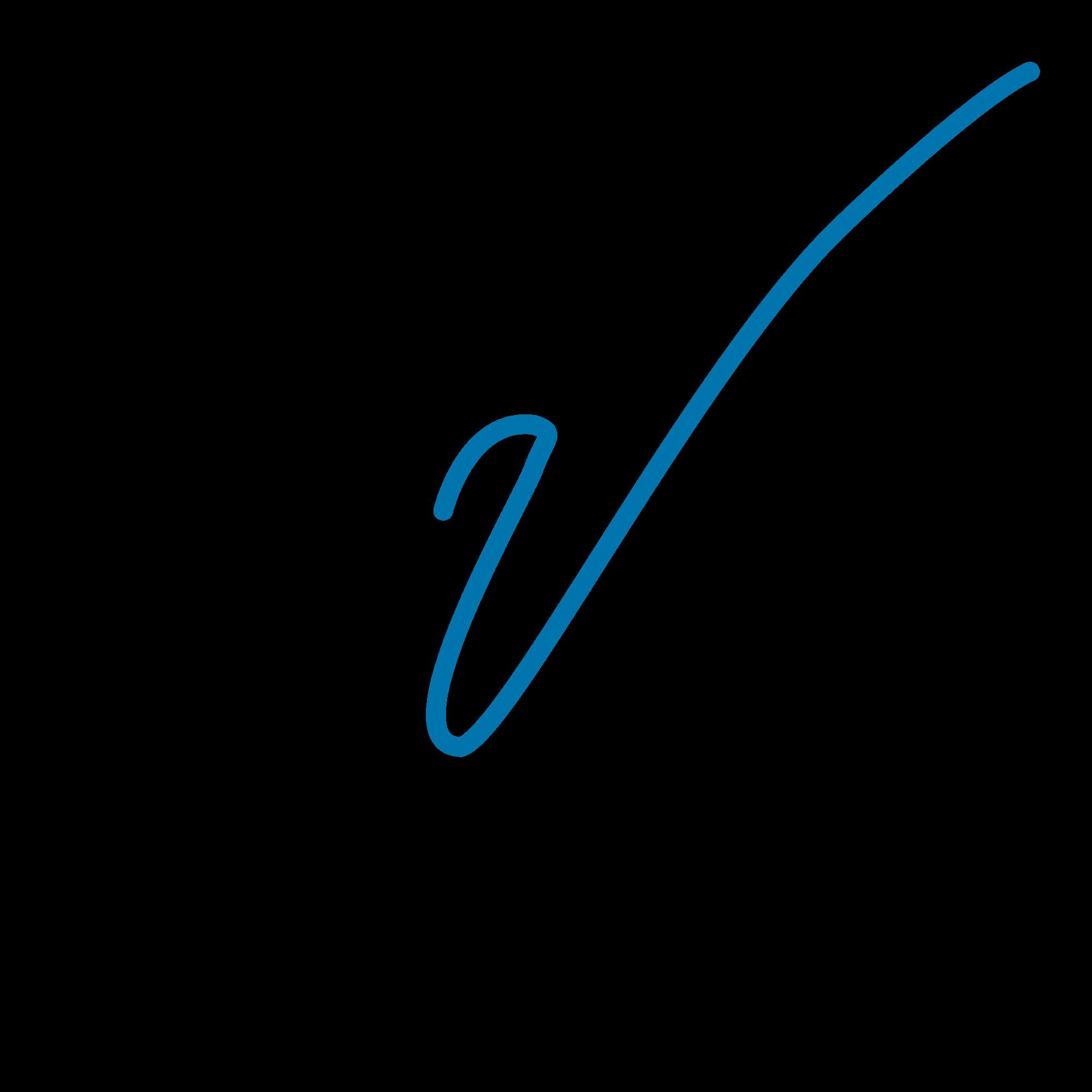 Maroquinerie B. SennEVille - L'Escale des Créateurs