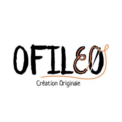 Ofileo - L'Escale des Créateurs