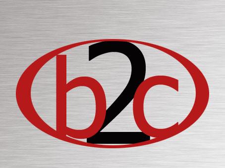 b2c créations décoration - L'Escale des Créateurs