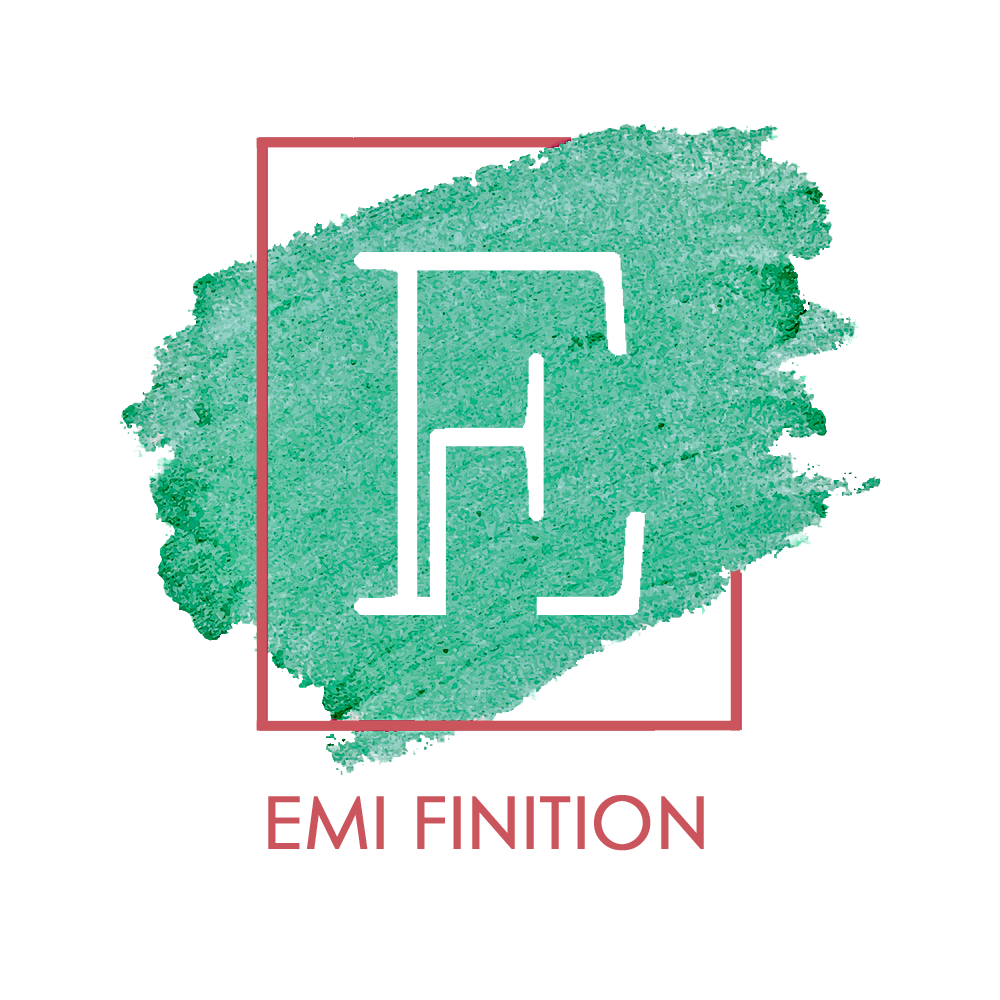 EMI FINITION - L'Escale des Créateurs