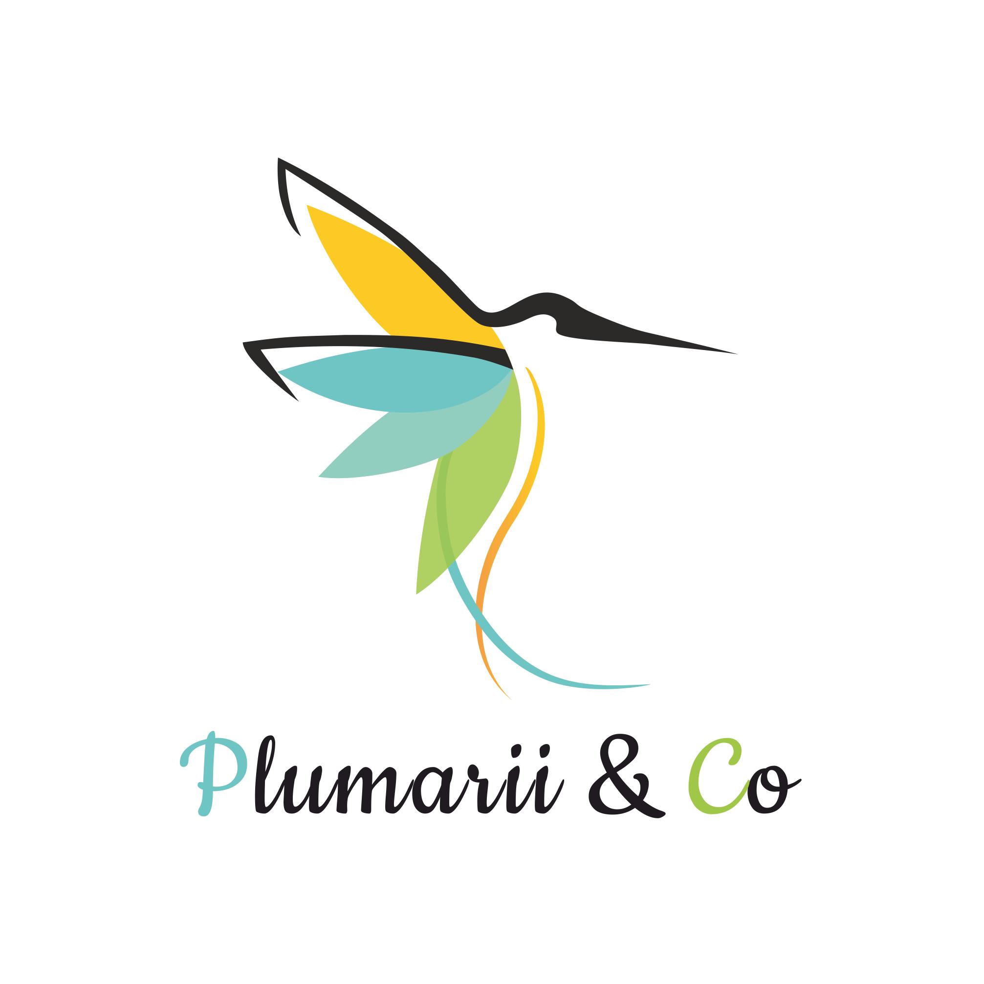 Plumarii & Co - L'Escale des Créateurs