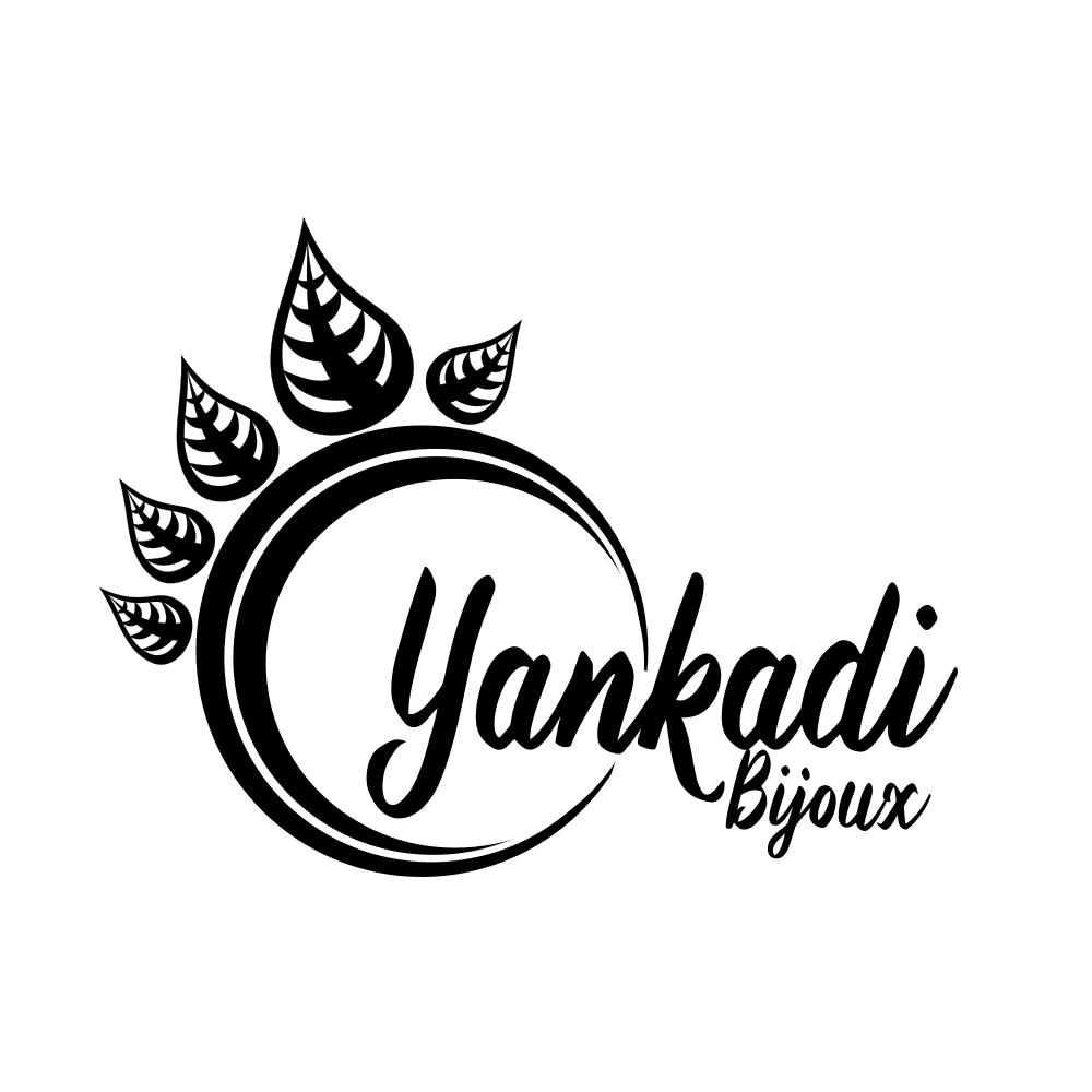 Yankadi Bijoux - L'Escale des Créateurs