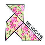 The cocotte - L'Escale des Créateurs