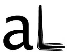 Artisanalaser - L'Escale des Créateurs