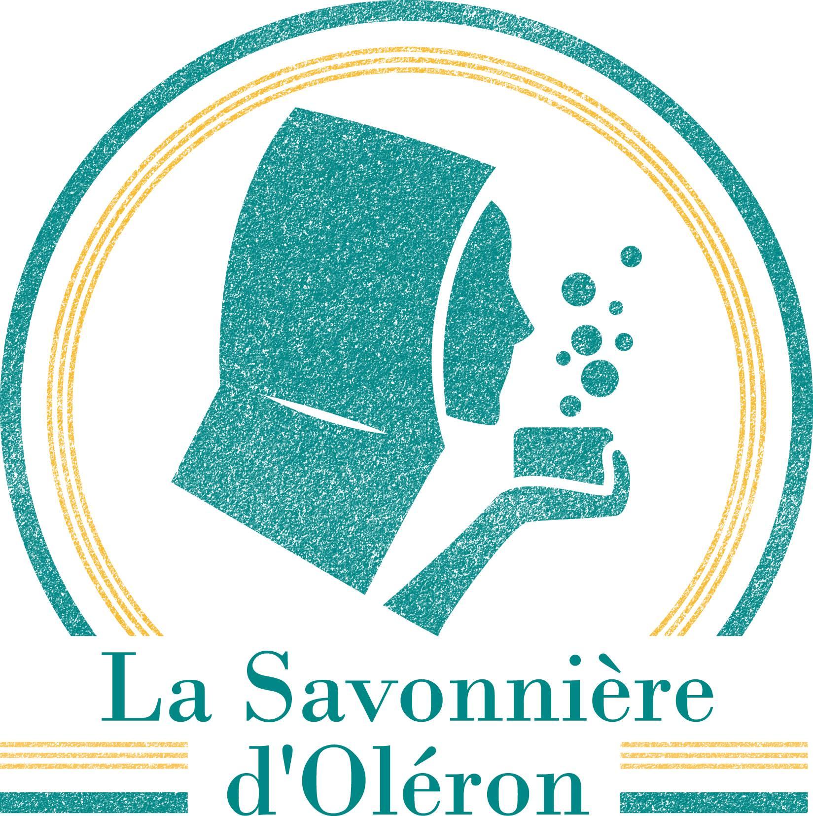 La Savonnière d'Oléron - L'Escale des Créateurs
