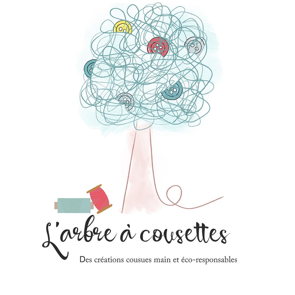 L'arbre à cousettes - L'Escale des Créateurs