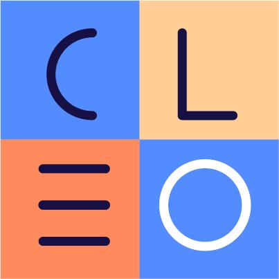 CLEO Studio - L'Escale des Créateurs