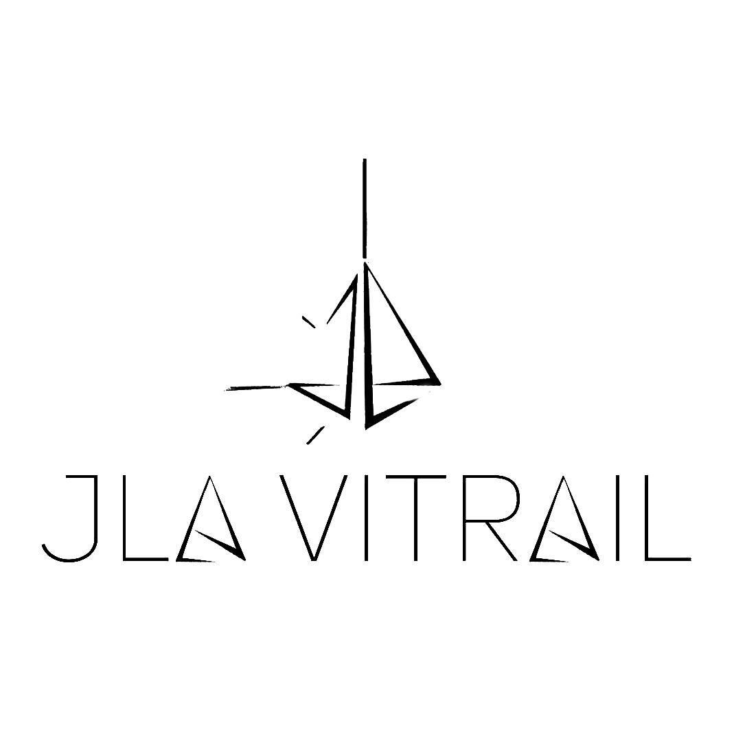 JLA VITRAIL - L'Escale des Créateurs