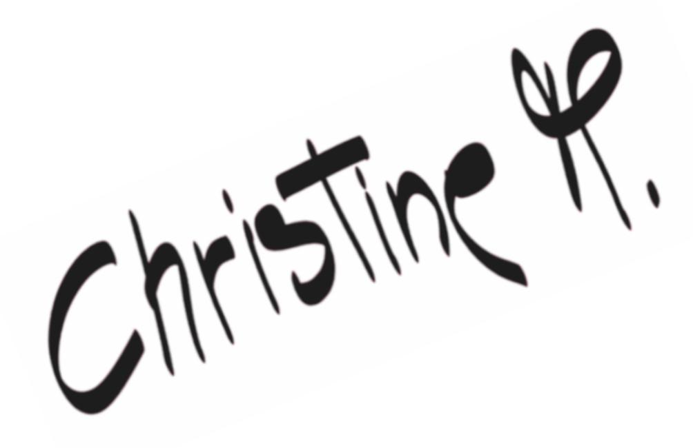 Christine M. Bijoux en émaux sur cuivre - L'Escale des Créateurs