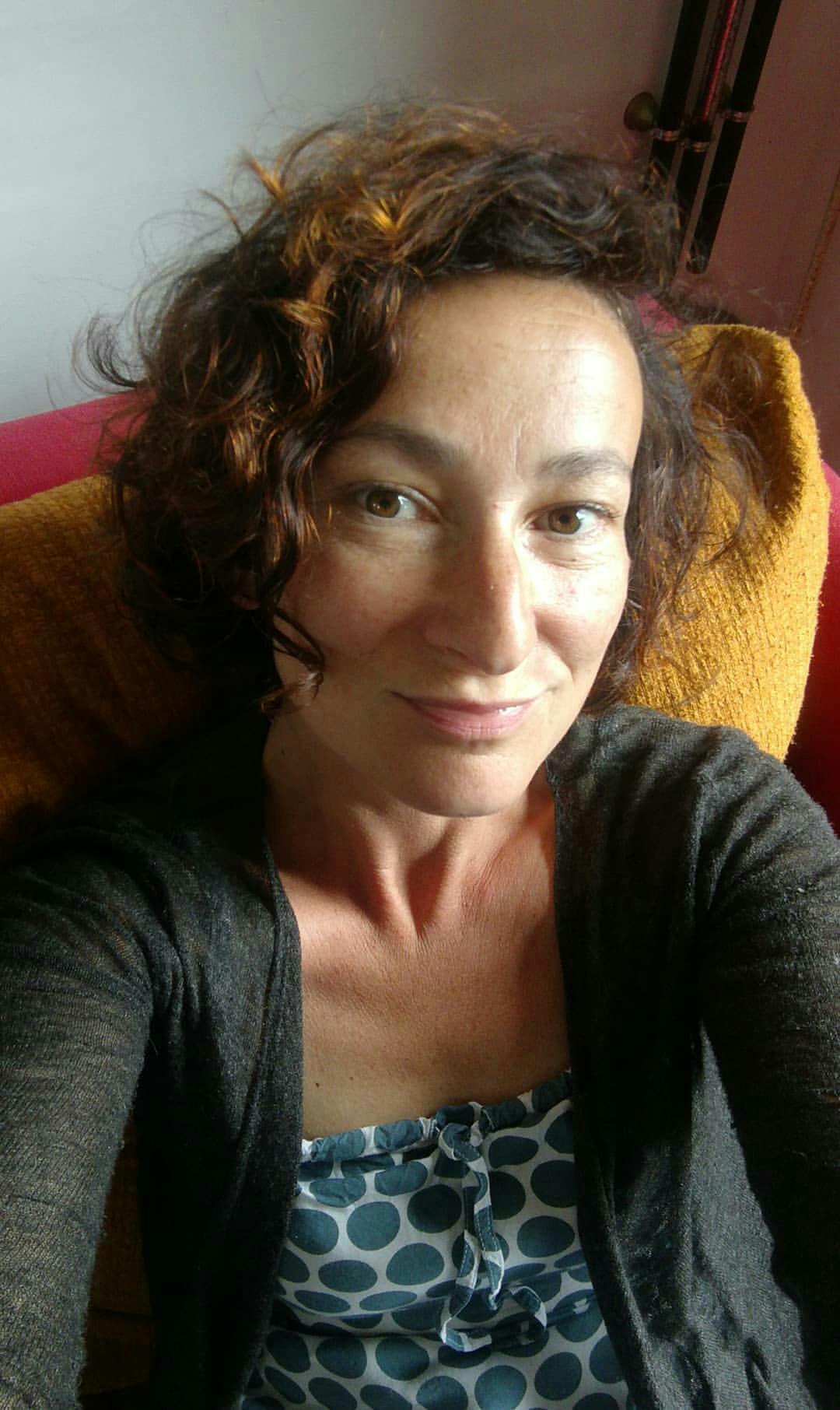 Atelier Lfk, Chrystelle Bertrand - L'Escale des Créateurs