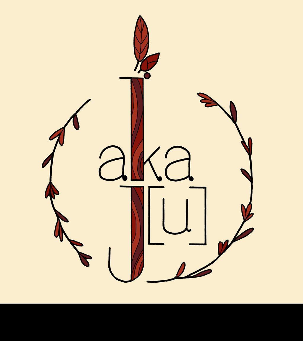 Akaju - L'Escale des Créateurs