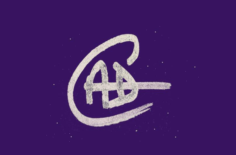 CamilleAD - L'Escale des Créateurs