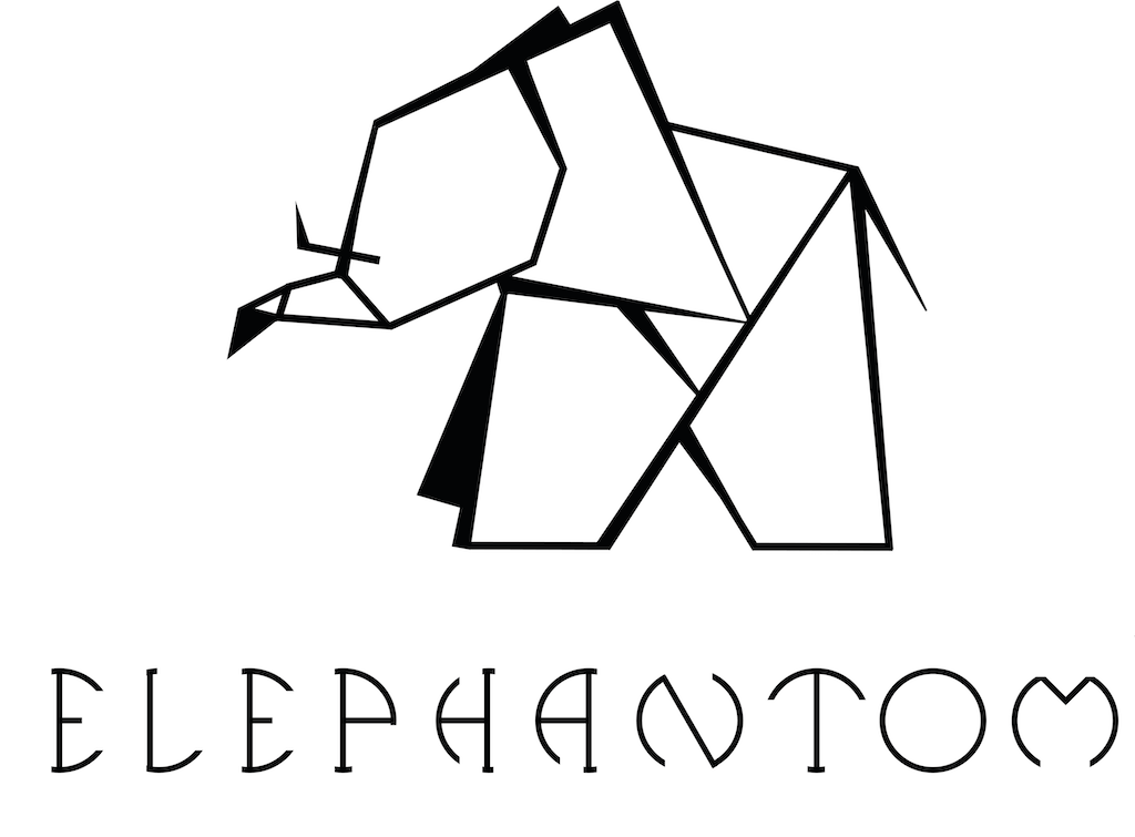Elephantom.Design - L'Escale des Créateurs