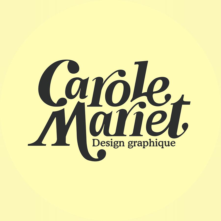 Carole Mariet - L'Escale des Créateurs