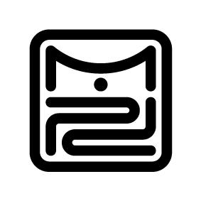 Monpetitdesigner - L'Escale des Créateurs