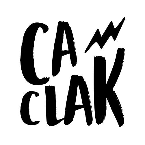 Ca Clak - L'Escale des Créateurs