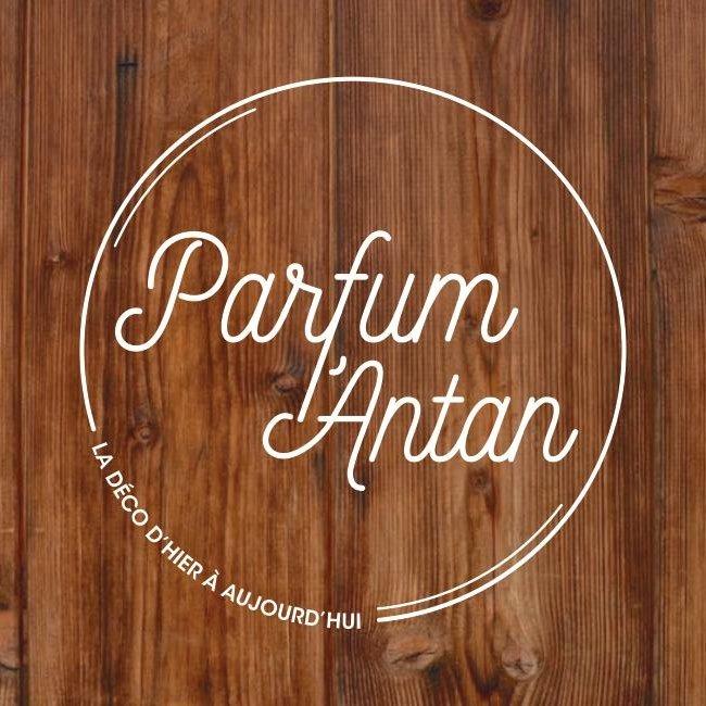 Parfum d'Antan - L'Escale des Créateurs
