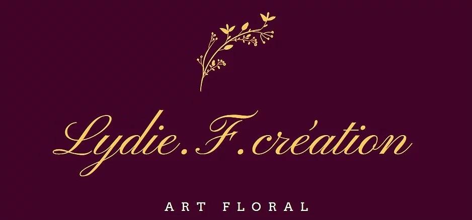 Lydie.F.création - L'Escale des Créateurs